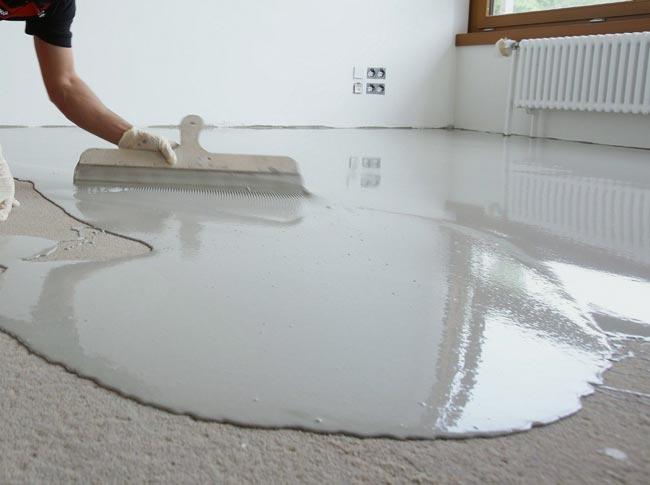 Autonivelantes-La-preparación-de suelos-para-recibir-resinas-epoxi