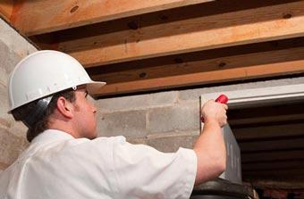 Control de calidad de la vivienda: el inspector incorrecto