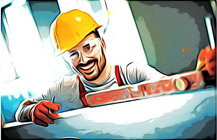 Constructor de la reforma