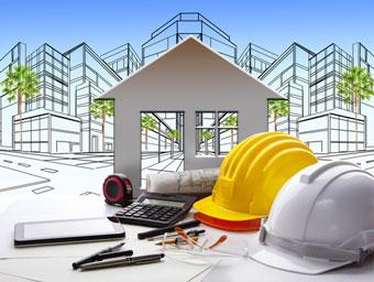 Costos por tipo de construcción