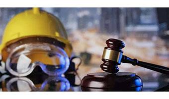 El abogado litigante en la construcción