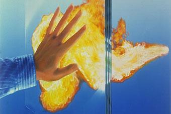 El fuego y la calificación de incendio. Los mitos