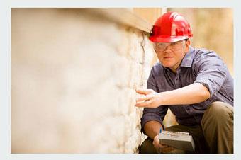 Impermeabilizar los bajos de la vivienda. ¿El seguro lo cubrirá?
