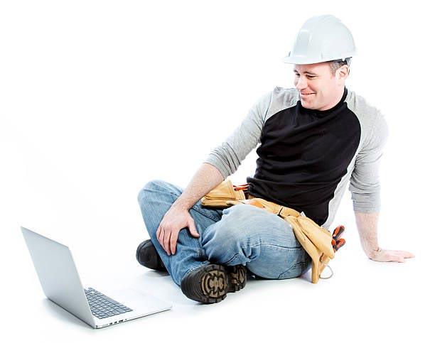 Internet de las cosas para el mantenimiento de edificios