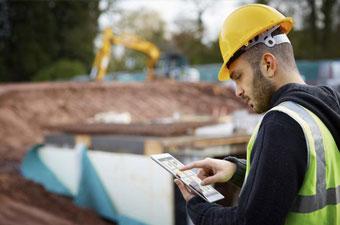 Los siete defectos capitales de la construcción