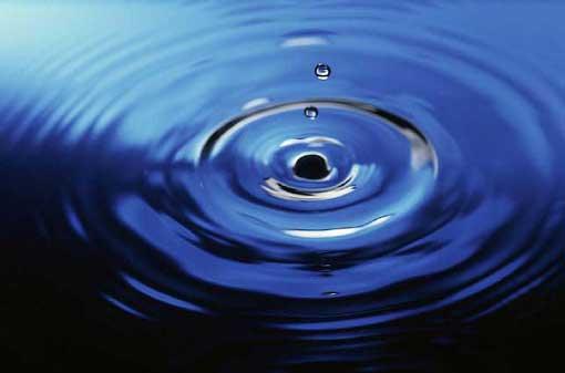 El ripple effect cuando reformamos nuestra casa