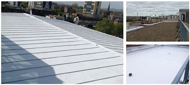 Renovacion-de-techos-del-Victoria-Quay