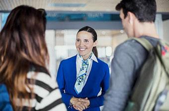 Seguridad y garantía: una espectativa para conservar el cliente