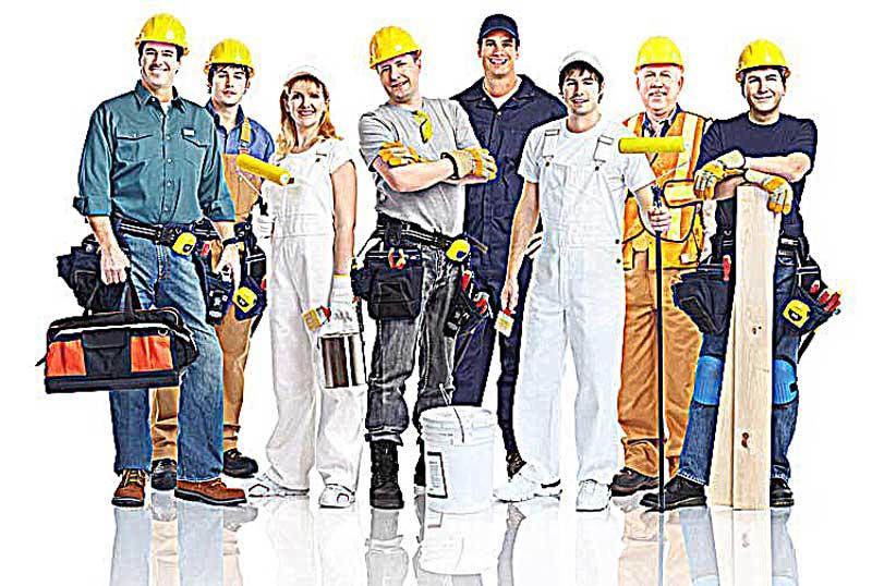 Soluciones Especiales para la construccion