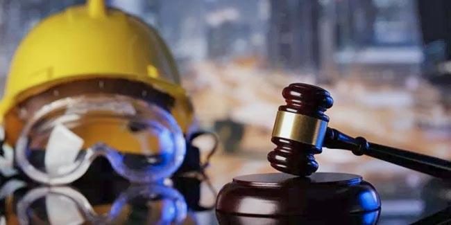 controversias en la construcción. El abogado litigante en la construcción