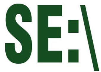 Logo Soluciones Especiales